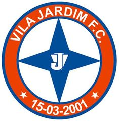 ESCUDOS GINO: VILA JARDIM FC DO BAIRRO VILA JARDIM (IGUATU) - CE... Club, Astros Logo, Houston Astros, Team Logo, Soccer, Football, Times, Logos, Garden