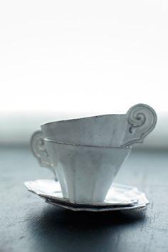 Astier de Villatte - I have these!