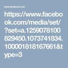 https://www.facebook.com/media/set/?set=a.1259078100829450.1073741834.100001818167661&type=3