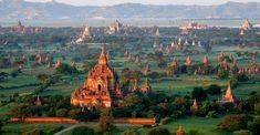 """Résultat de recherche d'images pour """"birmanie bagan"""""""