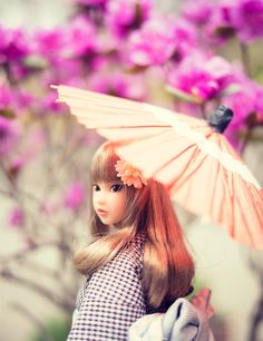 Anime Dolls, Collector Dolls, Doll Toys, Fashion Dolls, Kimono, Barbie, Asian, Japanese, Cute
