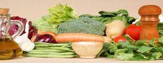 5 VEGETAIS ACESSÍVEIS E CHEIOS DE BENEFÍCIOS - Aqui está uma pequena lista de vegetais que são acessíveis e alguns de seus benefícios para a saúde... http://blogbr.diabetv.com/5-vegetais-acessiveis-e-cheios-de-beneficios/