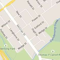 Ali wreckers | Dandenong south 03 8759 1940, Auto Parts Recyclers, Ali wreckers, Dandenong south Victoria 3175