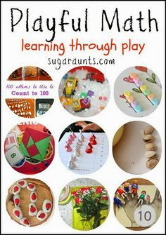 Pin by Sugar Aunts on KBN Activities for Kindergartners | Pinterest