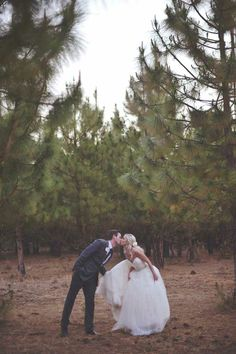 Lighting for wedding digital photography – Modern Photography Ideas Modern Photography, Digital Photography, Wedding Photography, Photography Ideas, Wedding Videos, Wedding Photos, Beautiful Moments, Most Beautiful, Christopher Smith
