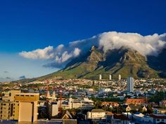 Goway's Cape Town tour package in South Africa features Robben Prison, Hout Bay, the Cape of Good Hope, the Cape Winelands and more. Inquire about this and other South African vacations by Goway Travel. Top Honeymoon Destinations, Honeymoon Spots, Honeymoon Planning, Honeymoon Ideas, Commonwealth, Seychelles, Ghana, Kenya, Places To Travel