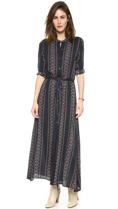 Sam & Lavi Louisa Dress | SHOPBOP