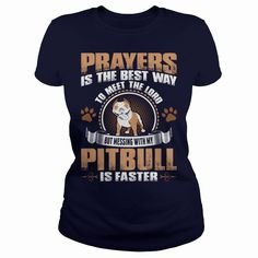 Pitbull, Just get yours HERE ==> https://www.sunfrog.com/Birth-Years/Pitbull-195352545-Navy-Blue-Ladies.html?id=41088 #christmasgifts #xmasgifts #pitbulllovers