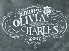 Favorites 2012: Details | Snippet & Ink