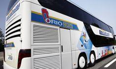 Orio Shuttle Deal del Giorno | Groupon DAL 14 NOVEMBRE 2014 biglietti Orioshuttle a partire da 3,350 euro! Solo su GROUPON!   http://www.groupon.it/deals/bergamo/ga-orio-shuttle-1/49039032