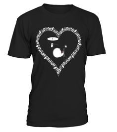 """# Drums Music Notes Marching Band Drummer heart gift T-shirt .  Special Offer, not available in shops      Comes in a variety of styles and colours      Buy yours now before it is too late!      Secured payment via Visa / Mastercard / Amex / PayPal      How to place an order            Choose the model from the drop-down menu      Click on """"Buy it now""""      Choose the size and the quantity      Add your delivery address and bank details      And that's it!      Tags: Drums as  musical…"""