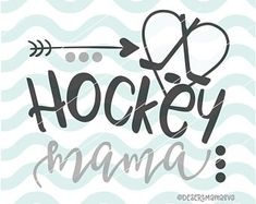 Hobbies In Retirement Product Funny Mom Memes, Mom Humor, Hockey Mom, Hockey Shirts, Ice Hockey, Hockey Apparel, Hockey Rules, Funny Hockey, Hockey Stuff