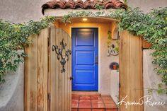 1410 Kowalski Ave, Santa Barbara, CA - 3 Bed, 2 Bath Single-Family Home - 18 Photos Santa Barbara Ca, Thing 1, Real Estate Photography, San Luis Obispo, Home And Family, Shed, Outdoor Structures, Bath, Outdoor Decor
