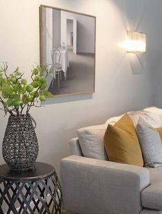 WARM ELEGANCE | KUMEU - Lou Brown Furnishings, Elegant, Interior And Exterior, Kitchen Redesign, Lodge Style, Furniture, Interior, Soft Furnishings, Home And Family