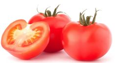 Check out our comprehensive list of 50 foods that increase testosterone naturally. If you're looking for increased testosterone, then you need this list! Tomato Benefits, Health Benefits Of Tomatoes, Testosterone Boosting Foods, Boost Testosterone, Kids Health, Gut Health, Health Care, Health Matters, Increase Testosterone Naturally
