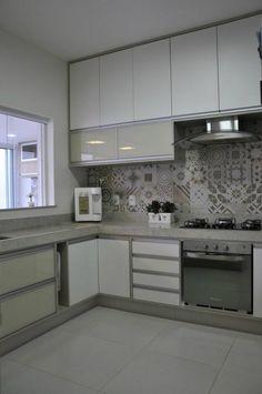 armario-de-cozinha-branco10