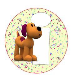 Blogger Templates, Pikachu, Teddy Bear, Toys, Animals, Fictional Characters, Art, Ideas, Alphabet