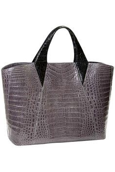 Purses And Handbags, Leather Handbags, Leather Wallet, Leather Bag, Bags 2014, Insulated Lunch Bags, Boho Bags, Shopper, Beautiful Bags