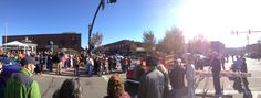 The Downtown Franklin NC Veterans Day Parade. A great crowd to honor our veterans! Franklin Nc, Bike Rally, Western North Carolina, Cultural Experience, Veterans Day, Outdoor Activities, Festivals, Crowd, Dolores Park
