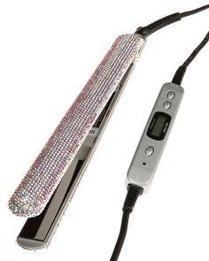 Myndaniðurstöður Google fyrir http://www.sugarandvine.com/blog/wp-content/uploads/2011/12/Corioliss-Linea-Pro-C2-Crystal-Titanium-Flat-Iron-from-Amazon.jpg