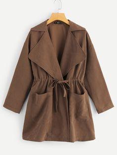 Zara Fashion, Hijab Fashion, Fashion Dresses, Estilo Dark, Capsule Outfits, Model Rok, Kawaii Clothes, Western Outfits, Winter Fashion Outfits