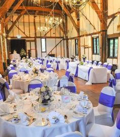 Find This Pin And More On Bedfordshire Wedding Venues