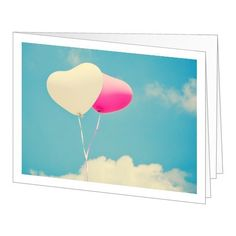 Amazon Gift Card - Print - Love (Balloons)  Amazon Price: $100.00 $100.00 (as of May 5, 2016 05:00 - Details). Product prices and availability are accurate as of the date/time  Read more http://cosmeticcastle.net/gift-cards/amazon-gift-card-print-love-balloons  Visit http://cosmeticcastle.net to read cosmetic reviews
