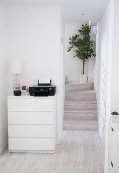 MY HOME (II) (via Bloglovin.com )