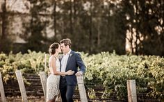 Wedding Photography & Video Directory - AIPP Pro Wedding Directory
