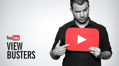 YouTube Viewbusters - Eco Moliterno