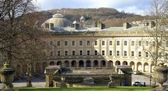 DNA Hotels - Inspirational places to stay. Natural Baths, Natural Mineral Water, Duke Of Devonshire, Hidden Beauty, Listed Building, Peak District, Derbyshire, Hotel Spa, National Parks