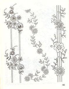 Pattern Read at : diyavdiy.blogspot.com