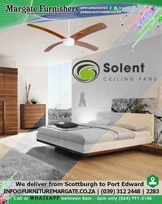Customise your perfect ceiling fan for any room indoor or outdoor in a few easy steps. Simply select your style of. Your Perfect, Outdoor Furniture, Outdoor Decor, Your Style, Indoor, Couch, Interior Design, Cool Stuff, Simple