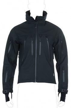 UF PRO® Delta Eagle Soft Shell Jacket | JACKETS | UF PRO® Products | UF PRO®