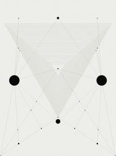 FORMES SIMPLES #Repin By:Pinterest++ for iPad#