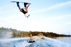 https://mysharmadventure.com/excursions/beach-trips/wakeboarding/