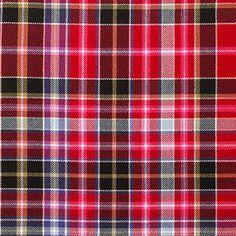 Tartan Finder   Lochcarron of Scotland Tartan Fabric, Woven Fabric, Tartan Finder, True Colors, Colours, Woolen Mills, Aberdeen, Swatch, Scotland