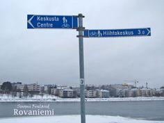 Rovaniemi-kortti_ailialaiso-fi.webnode.fi Winter White, Finland, Winter Wonderland