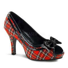 Category SHOES & BOOTS : Plus Sizes & Wide Width/Shaft :