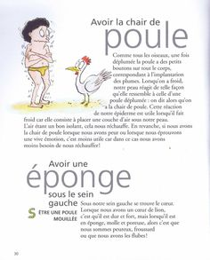 Source: Comme vache qui pisse et autres expressions animales French Phrases, French Words, French Quotes, French Sayings, French Language Lessons, French Language Learning, French Lessons, French Expressions, French Teacher