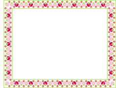 4shared - View all images at (PNG) folder