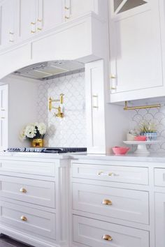 210 Best Kitchen Decorating Ideas On A Budget Images In 2019 White