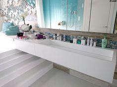 #design #architecture  #bathroom #modernbathroom #moderninterior #luxum #corian #bathroomideas #washbasin #sink #bigsink #doublesink