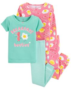 Most recent developments in clothing for carters baby girls aged to actually thirty-six weeks. Come across evening wear, mini skirt, shirts, mens winter coats and footwear. Carters Baby Clothes, Baby Girl Pajamas, Toddler Pajamas, Carters Baby Girl, Babies Clothes, Newborn Girl Dresses, Toddler Girl Outfits, Toddler Girls, Baby Outfits