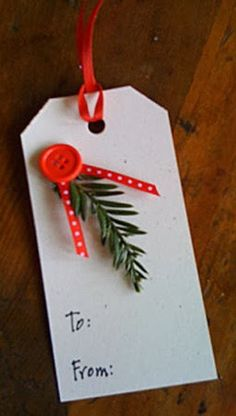 Redwood Gift Tag, Holiday Gift Tag Exchange,  joyeux noel, christmas crafts, holiday gift tags, gift tags, christmas tags, dyi