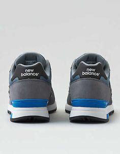 AEO X New Balance 565 Sneaker - Free Shipping