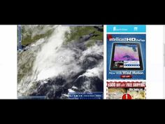 """http://pinterest.com/pin/7248049373473588/ http://pinterest.com/pin/7248049373474149/ NORTHEAST HAARP RINGS, FREQUENCIES, STORMS, FLOODING - """"Kathy? Drama Queen... *E.T.'s laughing at you and says:* (Now you're a Meterologist and a Scientist? lol lol ol... Could it simply be, it is raining with clouds, thunder and lightning? lmao... I knew you just had to throw Obama in there... Since you're on a vacation every day at the tax payers expense... AMEN FOR PAYPAL AND ONLINE DONATIONS lol lol…"""