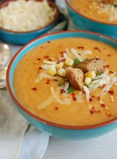 1000+ images about [Best Slow Cooker Soups and Stews] on Pinterest ...