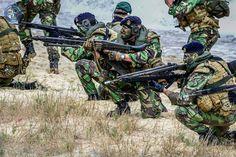 Portuguese Navy Fuzileiros (Marines). Military Special Forces, Military Police, Navy Marine, Marine Corps, Military Photos, Military History, Marine News, War Dogs, Royal Marines