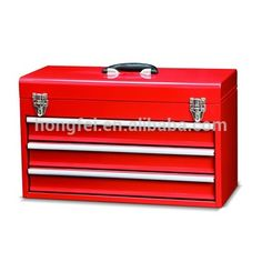 Made In China Hot Sale Cheap Storage Metal Tool Box   Buy Made In China Metal  Tool Box,Cheap Metal Tool Box,Tool Box Product On Alibaba.com